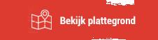 BEKIJK_PLATTEGROND